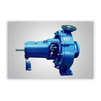 Water Pumps - Wilo Inline Booster Pump Wholesale Distributor from Pune