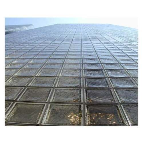 Block Roof Glass Glass Blocks Sector 5 Gurgaon
