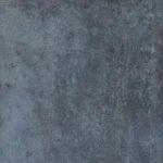 Force-Plus Ceramic Tile