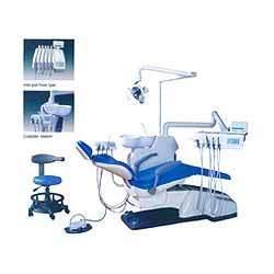 Dental Chairs In Mumbai Maharashtra Electric Dental