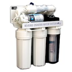 RO Purifier Systems