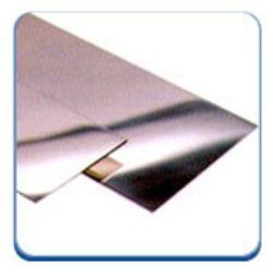 Thin Steel Strips