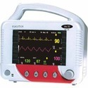 IRIS 30 Patient Monitor