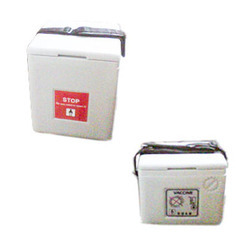 Vaccine Carriers Box