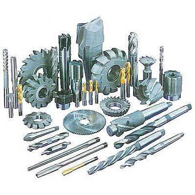 material cutting tools End mill, drill, and cutting tools manufacturer - melin tool company - premium cobalt hss and carbide endmills, drills, and cutting tools.