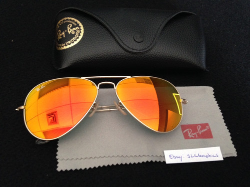ray ban aviator mercury golden sunglasses  clubmaster black sun glasses