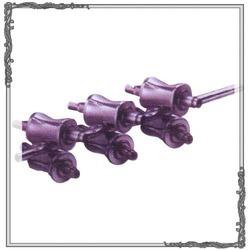 Industrial Rolls