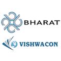 Vishwacon Engineers Private Limited