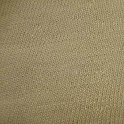 Spun Jersey Fabric