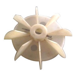 Motor Cooling Fan At Best Price In India