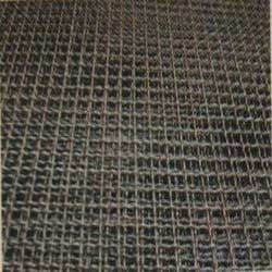 Wires for Wire Netting Industry