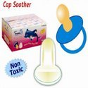 Cap Soother