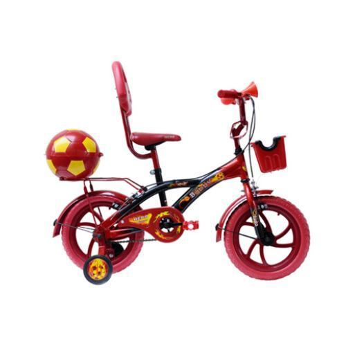 Kids Bicycles Kids Bicycle Manufacturer From Delhi
