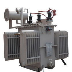 Step Up Transformer At Best Price In India