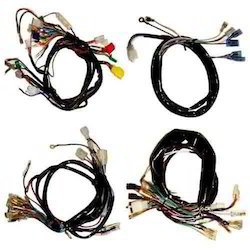 wiring harness 250x250 electric wiring harness in coimbatore, tamil nadu electrical wire harness manufacturers in noida at n-0.co