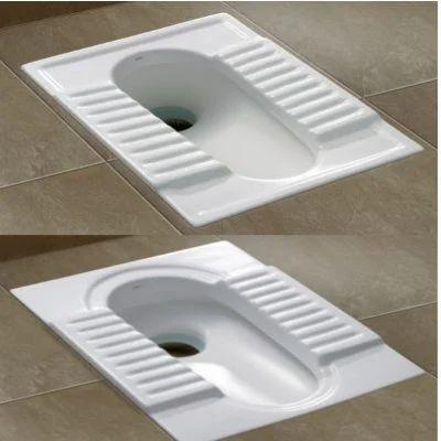 Toilet Pan   Vaikunth Ceramics   Wholesale Trader in ...