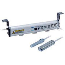 Ionizer IZS31