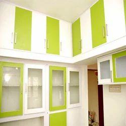interior works - interior furniture retailer from coimbatore