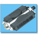 Standard Bicycle Pedals : Model Bp - 706