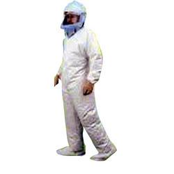 Ador Respiratory Protection System