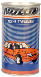 Nulon Engine Treatment ( Car, Jeep)