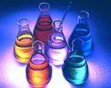 2- Chloro Pyridine- 5- Boronic Acid 444120-91-6