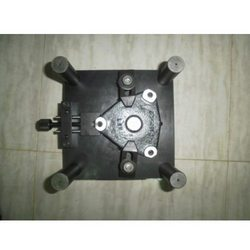 Drill Jig for Case Bearing
