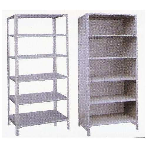 Used slotted angle racks delhi slot offices in abuja
