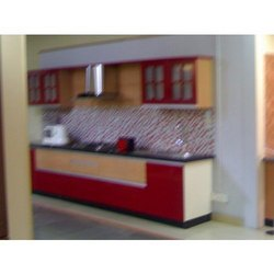 Sell kitchen Cabinets Furniture