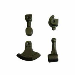 Three Wheeler Components