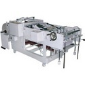A4 size Sheet Cutting Machine