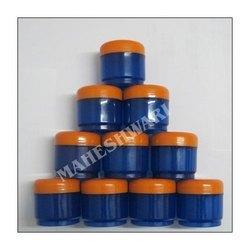 Container Caps