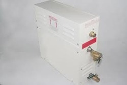 Steam Bath Generators - Bath Steam Generator Suppliers ...