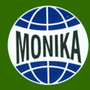 Monika Alloys & Steel Industries