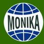 Monika Alloys & Steel Industries