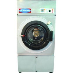 Industrial drying tumbler machine lucky engineering works new industrial drying tumbler machine lucky engineering works new delhi id 1299451748 publicscrutiny Gallery