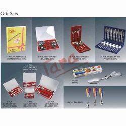 Cutlery Gift Set