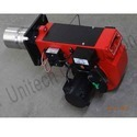 Continuous Fryer Diesel Burner