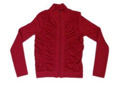 Lady's Knits Casuals