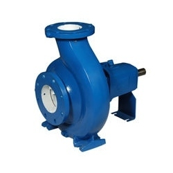 Centrifugal Utility Pumps