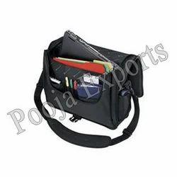 Ladies Computer Bags