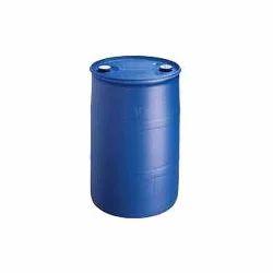 Benzoate Plasticizers, Grade: Industrial Grade
