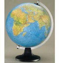 Pioneer Globe BEP-05