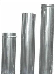 Straight Dowel Alloy Steel
