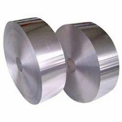 Aluminium Blister Foil