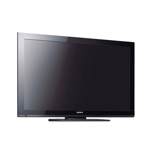 Sony 42inch KLV42EX410 Multisystem BRAVIA LCD TV FOR 110-220 Volts,  110220Volts.com   500x500