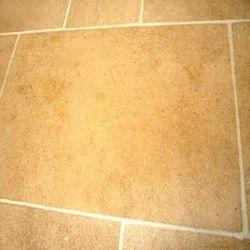 Gold Lime Stone Plain