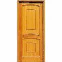 Solid Ply Panel Doors