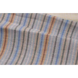 Cotton Yarn Linen Fabrics