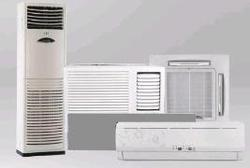 Repair And Maintenance Of Air Conditioners - Chandigarh